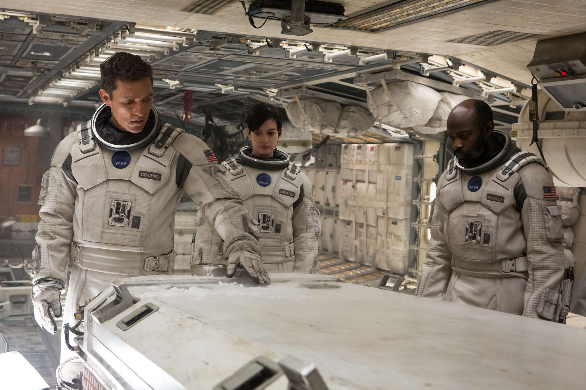 http://www.interstellarmovie.net/images/gallery/FL-28717.jpg